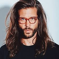 marksilvester's avatar