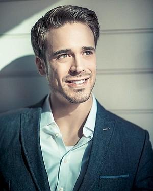 Jarvis3629's avatar