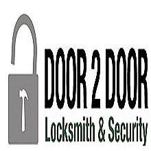 locksmith's avatar