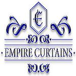 empirecurtains's avatar