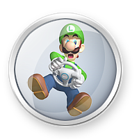 Neuwirth's avatar