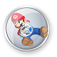 Merleym's avatar