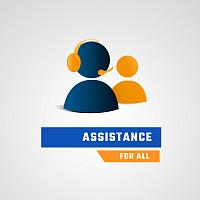 AssistanceForAll's avatar