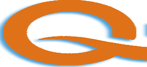 quickbookerrors's avatar