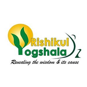 rishikulyogshala's avatar