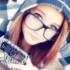 millardh8a's avatar
