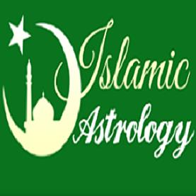 islamicastrologer's avatar