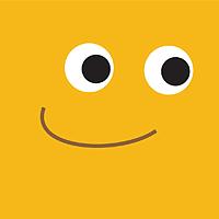 Heloaq90's avatar