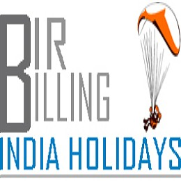 birbillingindiaholidays's avatar