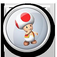 carlitabarr's avatar