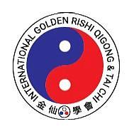 Goldenrishi's avatar