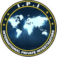 PrivateInvestigators's avatar