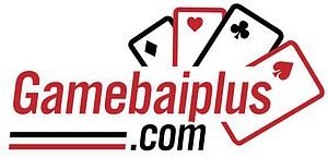 gamebaiplus's avatar