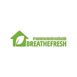 breathefreshin's avatar
