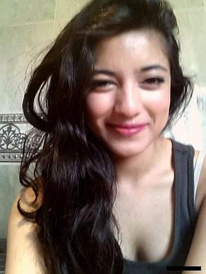 Mayapandit's avatar