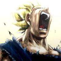 burchjgilberto's avatar
