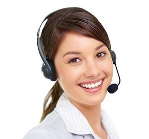 quickbookstechnicalsupport's avatar