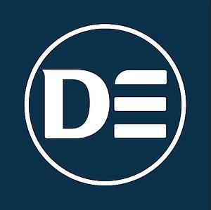decoxdesign's avatar