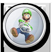 Dziukse8's avatar