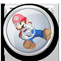 Mamarilse7's avatar