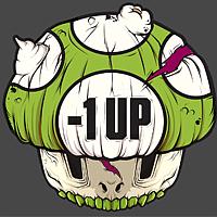 udyzefony's avatar