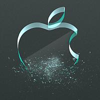 plu025da's avatar