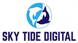 digitalmarketingsandiego's avatar