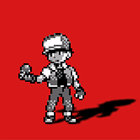Evankoes2's avatar