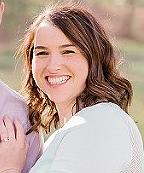 BettyeStevensaa's avatar