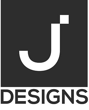 jsquared's avatar
