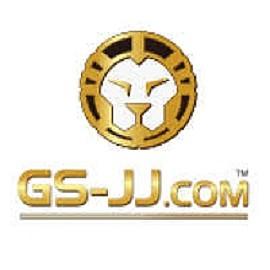 GSJJCoins's avatar