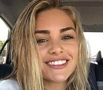 KristyWalker's avatar