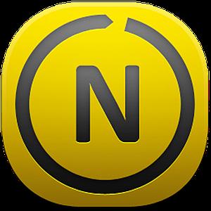 nortonantivirusnumber's avatar