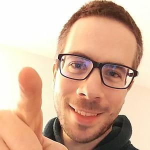 maniaqq1's avatar