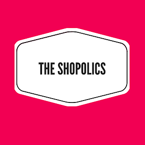 theshopolics's avatar