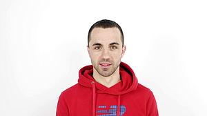 James78's avatar