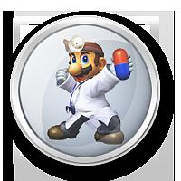 ufyrihic's avatar