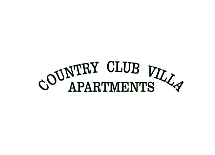 Cclubapartments's avatar