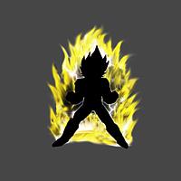izehaxog's avatar