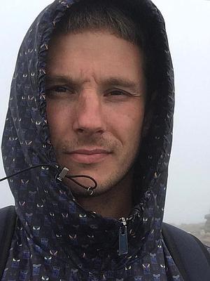MattyEvas's avatar