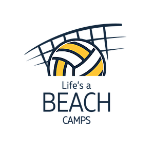 Lifesabeachcamps's avatar
