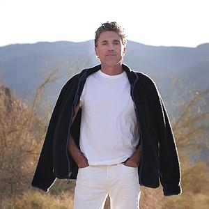 robertmarcos's avatar