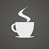 jarrettebuck's avatar