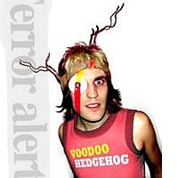 Hegneres60's avatar