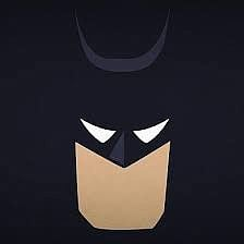 maxbet338's avatar