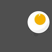 Bodense1's avatar