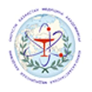 Skmakazakhstan's avatar