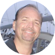 mroyer1's avatar