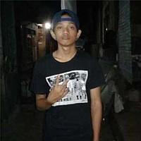 pokerdomino99's avatar