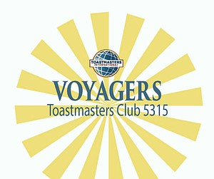 voyagers's avatar